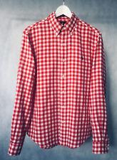 Ralph Lauren Herren-Freizeithemden   -Shirts im Hemd-Stil aus ... 1d87c30aa2