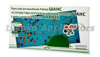 Lyapko Akupunktur Chance Аппликатор Ляпко Шанс, Nadelabstand 5,8 mm, 890 Nadeln