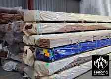 Spotted Gum Decking 86 x 19mm (Pack Lot) Feature Grade 86x19 $2.97plm
