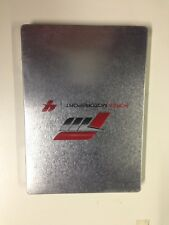 Forza Motorsport 4 Limited Collector's Edition [Microsoft Xbox 360, 2011]