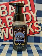 Bath And Body Works Dazzling Nights Foaming Hand Soap