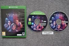 Dreamfall Chapters  Xbox One Game  - 1st Class FREE UK POSTAGE