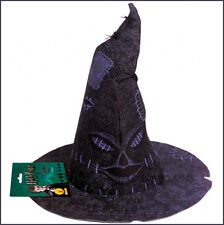 HARRY POTTER SORTING HAT CHILD BOOK WEEK HALLOWEEN COSTUME ACCESSORY LICENSED