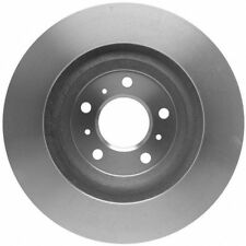 Disc Brake Rotor fits 2012-2016 Chevrolet Impala Limited  PARTS PLUS DRUMS AND R
