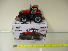 Case IH Magnum 380 2019 Winter Farm Show Edition by Ertl 1/64th scale