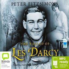 Biography and Memoir MP3 Audio Books