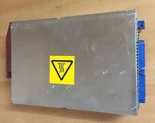 HP Alphastation Alpha Server DS20e  30-50662-01 API-8767-01 Power Supply