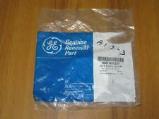 Genuine GE Dishwasher Detergent Cup Cover WD16X297 - New