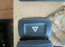 Genuine Holden VR VS commodore Statesman Hazard Switch indicator Button sedan