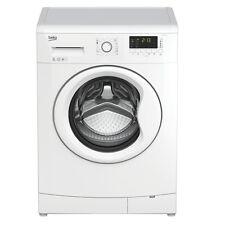 Lavatrice 9kg A+++ 1200rpm bianco Beko WTC9602XW0