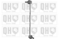 Anti Roll Stab Link Bar [QLS3328S] To Fit A VW Beetle 2011 > 2018