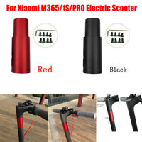 1* Scooter Handlebar Height Extension Booster DIY Set For Xiaomi M365/1S/PRO