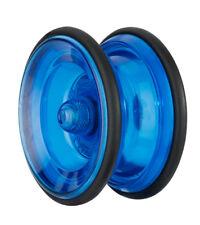 Henrys Yo-Yo Lizard mit Trickheft - Blau (A00020-08)