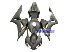 AF ABS Fairing Injection Body Kit Painted for Honda CBR 1000RR 2006 2007 CI