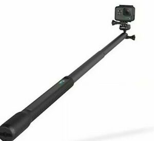 GoPro El Grande 97cm Extension Pole for Camera (Official GoPro Accessory)