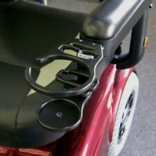 Combination Cell Phone/Drink Holder for Power Wheelchairs | W0014A