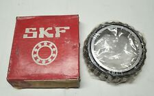 Axle Differential Tapered Cone Bearing SKF 52387 NEW NOS