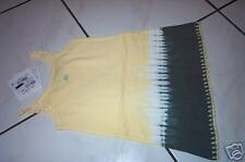 LILI GAUFRETTE süßes Batik Shirtkleid Gr. 2 J  NEU