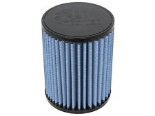 Air Filter-MagnumFlow OE Replacement Pro 5R Afe Filters 10-10060