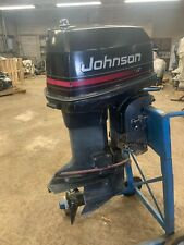 90 Hp Outboard Motor Complete Outboard Engines For Sale Ebay