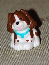 Fisher price Loving Family Dog Pet