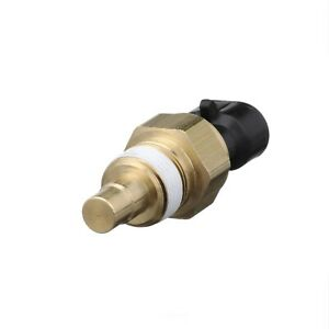 Engine Coolant Temperature Sender-Switch Standard TS-253