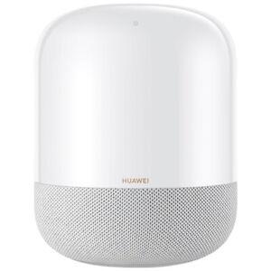 HUAWEI Sound X Bluetooth Speaker