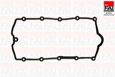 ROCKER COVER GASKET FOR MITSUBISHI OUTLANDER RC1360S OEM QUALITY