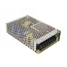RS-100-15 Mean Well Power Supply 15V 7A