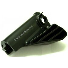 Genuine Honda Handle Stop Lever For Honda Izy HRG415 & HRG465 HP54315-VH3-000