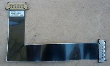 SAMSUNG UA40ES6200 CABLE P-FFC BN96-17116N