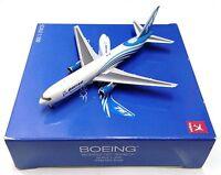 Herpa / Hogan Wings 1:500 No. 8348 BOEING Aircraft Company 767-300BCF - Model