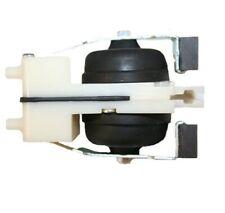 Aquascape # 98129 Pond Air G1 Aerator Replacement Diaphragm (1/pkg) for Pond Air