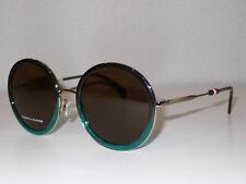OCCHIALI DA SOLE NUOVI New Sunglasses TOMMY HILFIGER Outlet  -40%