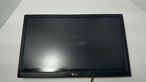 """LG IPS231B-BN Black 23"""" Full HD IPS Monitor"""
