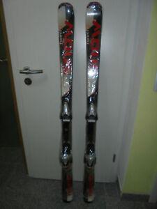 TWIN TIP Ski 148 cm, Ski mit Bindung NEU- OVP, Skier 150 cm, Twin Tips
