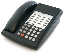 Avaya Series I 18B Basic Telephone