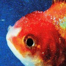 Vince Staples - Big Fish Theory [New Vinyl Lp] Uk - Import