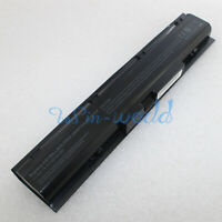 8Cell Battery for HP ProBook 4730s 4740s HSTNN-IB2S HSTNN-LB2S HSTNN-IB25 PR08