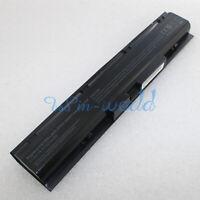 8Cell Battery For HP Probook 4730s PR08 633734-151 633734-421 633807-001 PR08