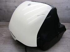 Helmfach Staufach Koffer Verkleidung Hyosung Hyper GPS 125