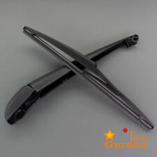 Rear Wiper Blade & Arm Set For Toyota Matrix 2003 2004 2006-2008 OEM 8524142040