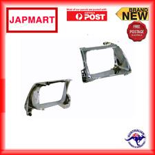 Toyota Hilux Rn150 Headlight Case RH 10/01~03/05 R29-cil-xhyt