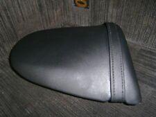 Kawasaki ZR1000 Z1000 ZX-636 03-04 rear seat passenger seat pillion seat