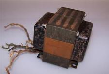 vintage Heathkit AA-100 AA-50 tube amp power transformer