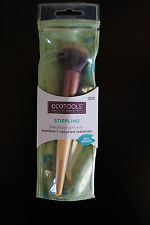 (2-PACK) EcoTools Stippling Makeup Brush #1293