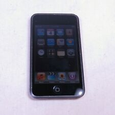 APPLE iPod Touch 1st Gen A1213 8GB MP3 MP4 Player Digital Audio Music