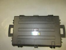 Hard Case Box Expediton Explorer Cases