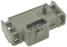 New Standard Motor Products AS5 Barometric Pressure Sensor