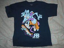 Rude Boyz Boys Size 7 Shirt
